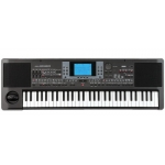 Korg Micro Arranger Workstation