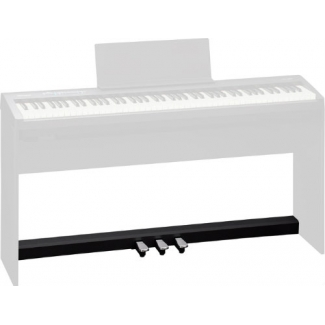 Roland KPD70 Pedal Unit for FP30 Digital Piano