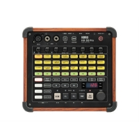 Korg KR55 Pro Korg Rhythm Drum Machine