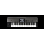 Korg Krome EX 61 Music Workstation