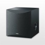 Yamaha KS-SW100 Bass Sub Speaker For PSR-A3000, S970, S770 & S670