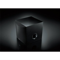 Yamaha KS-SW100 Bass Sub Speaker For PSR-S Keyboards