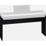 Roland KSC70 Stand for FP30 Digital Piano