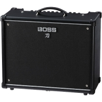Boss Katana 100 2 x 12 Guitar Amplifier Combo