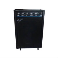 Fender KXR200 Keyboard Amp/Portable PA, Secondhand