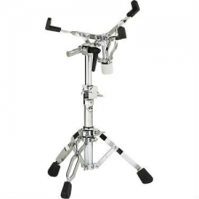 DW9000 Series Snare Stand 9300