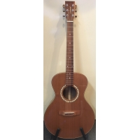 Lakewood A22 Custom Auditorium Guitar, Secondhand