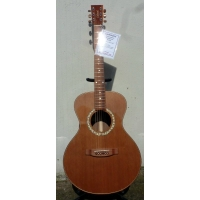 Lakewood A22 Custom Made One of Kind Guitar, Secondhand