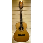 Lakewood M32 12 Custom 12-String, Secondhand