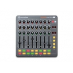 Novation Launch Control XL Ableton Controller