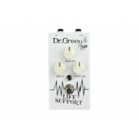 Dr. Green Life Support Sustain Pedal