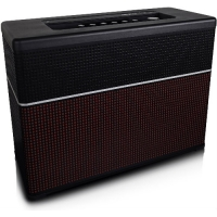 Line 6 AMPLIFi 150 Revolutionary Guitar Amplifier