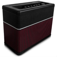 Line 6 AMPLIFi 75 Revolutionary Guitar Amplifier
