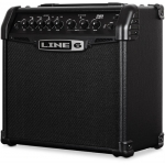 """Line 6 Spider Classic 15 Guitar Combo Amp (15W, 1x8"""")"""