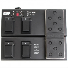 Line6 FBV Express MkII USB 4-Way Foot Controller
