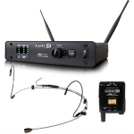 Line6 XD-V55HS Headset Digital Wireless Mic