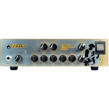 Markbass Little Marcus 800 Bass Amp Head