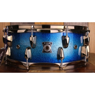 YAMAHA NSD1455 14 X 5.5 LOUD SERIES SNARE DRUM