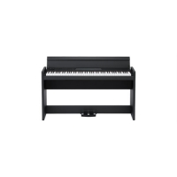 Korg LP30 Digital Piano