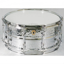 Ludwig LM402KT 14 x 6.5 Supraphonic Snare Drum