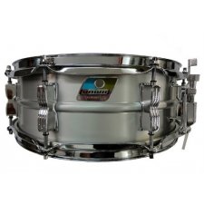 "Ludwig Acrolite 14"" x 5"" Snare Drum (LM404C)"