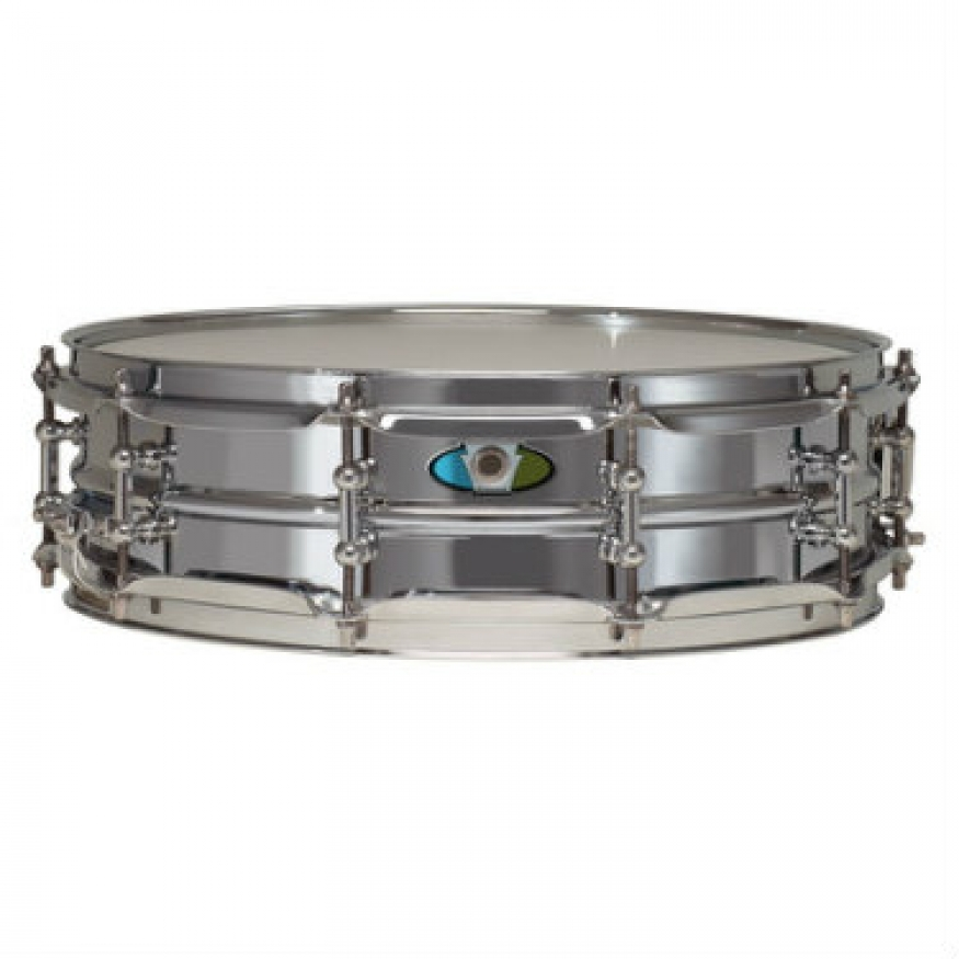Ludwig Supralite 14 Quot X 4 Quot Snare Drum Ludwig Snare Drum