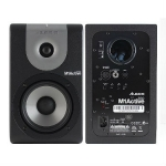 Alesis M1 Active 520 (Pair) Studio Monitors
