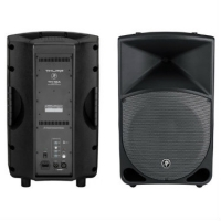 Mackie Thump 15 Pair of PA Speakers