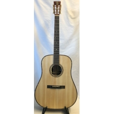 Maestro Special Build Traditional Series D-CO Dreadnought