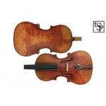 Heritage Series Maggini 'Dumas' Style Viola, Instrument Only (AI050)