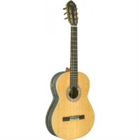 Manuel Rodriguez C3 Classical Guitar, Secondhand