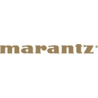 Marantz Dealer