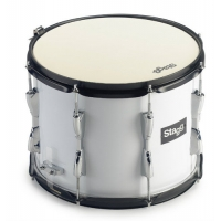 Stagg Marching Tenor Drum MATD-1310