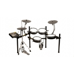 MarkDrum Yes 1 Electronic Drum Kit