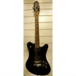Jackson D2 Mark Morton Dominion, Secondhand