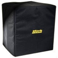 MarkBass Covers For Mark Bass Amps/Combos