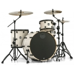 Mapex Mars 446 Big Beat 24'' 4 Piece Drum Kit