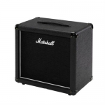 Marshall MX112 1 x 12 Guitar Cab