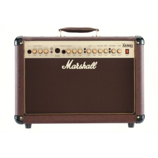 Marshall AS50D 50W Acoustic Amp