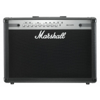 Marshall MG102CFX Carbon Fibre