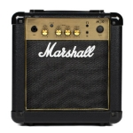 "Marshall MG10 MG Gold Series Practice Amp (10W, 1x6.5"")"