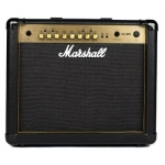 "Marshall MG30FX Gold Series Guitar Amp Combo (30W, 1x10"")"