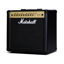 "Marshall MG50GFX MG Gold Series (50W, 1x12"")"