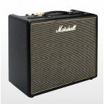 Marshall Origin 20C 20 Watt Guitar Amp Combo