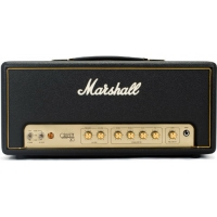 Marshall Origin 20C 20 Watt Guitar Amp Head