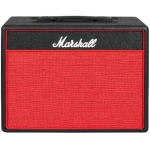 Marshall C5 Roulette Guitar Amp Combo