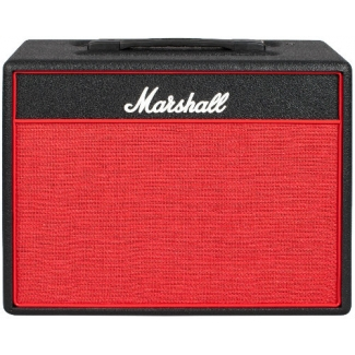 "Marshall C5 Roulette Guitar Combo Amp (5W Valve, 1x10"")"