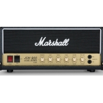 Marshall SC20H Guitar Amp Head (JCM800)