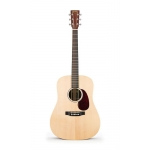 Martin & Co DX1AE Electro Acoustic Guitar