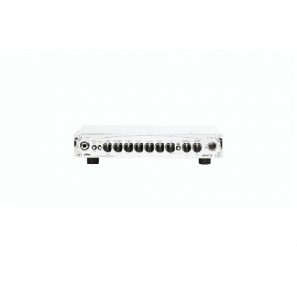 Gallien Krueger MB500 Bass Amp Head
